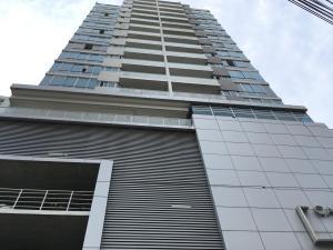 Apartamento En Alquileren Panama, El Cangrejo, Panama, PA RAH: 17-6174