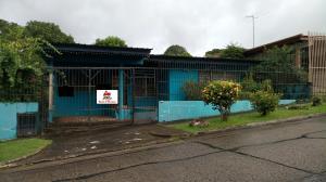 Casa En Ventaen Panama, Betania, Panama, PA RAH: 17-6189