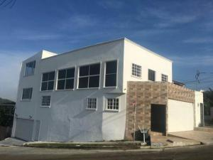 Casa En Ventaen San Miguelito, Amelia D, Panama, PA RAH: 17-6248