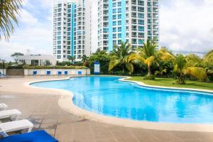 Apartamento En Alquileren Rio Hato, Playa Blanca, Panama, PA RAH: 17-6253