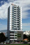 Apartamento En Ventaen Panama, Hato Pintado, Panama, PA RAH: 17-6259