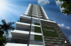 Apartamento En Ventaen Panama, Hato Pintado, Panama, PA RAH: 17-6271