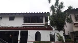 Casa En Ventaen Panama, Hato Pintado, Panama, PA RAH: 17-6293