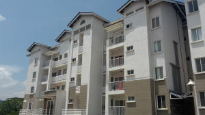 Apartamento En Ventaen Panama Oeste, Arraijan, Panama, PA RAH: 17-6297