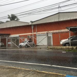 Galera En Alquileren Panama, Rio Abajo, Panama, PA RAH: 17-6351