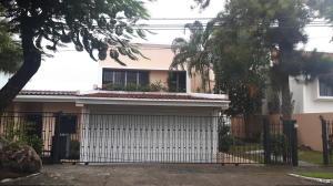 Casa En Alquileren Panama, Hato Pintado, Panama, PA RAH: 17-6370