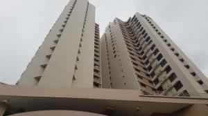 Apartamento En Ventaen Panama, Marbella, Panama, PA RAH: 17-6397