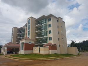 Apartamento En Ventaen La Chorrera, Chorrera, Panama, PA RAH: 17-6414