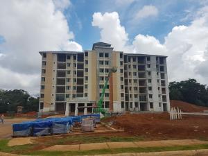 Apartamento En Ventaen La Chorrera, Chorrera, Panama, PA RAH: 17-6415