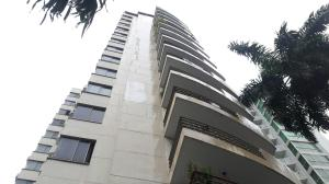 Apartamento En Ventaen Panama, El Cangrejo, Panama, PA RAH: 17-6418