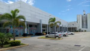 Local Comercial En Alquileren Panama, Juan Diaz, Panama, PA RAH: 17-6429