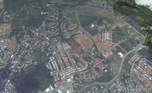 Terreno En Ventaen Panama Oeste, Arraijan, Panama, PA RAH: 17-6465