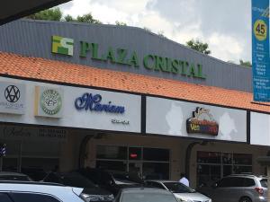 Local Comercial En Ventaen Panama, Costa Del Este, Panama, PA RAH: 17-6452
