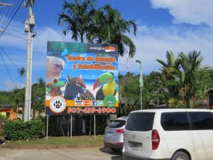 Edificio En Ventaen Colón, Maria Chiquita, Panama, PA RAH: 17-6456