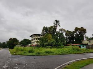 Terreno En Ventaen Panama, Juan Diaz, Panama, PA RAH: 17-6466