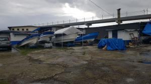 Terreno En Alquileren Panama, Tocumen, Panama, PA RAH: 17-6493