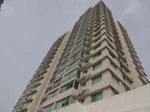 Apartamento En Alquileren Panama, Via España, Panama, PA RAH: 17-6520