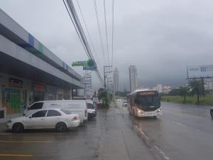 Local Comercial En Alquileren Panama, Juan Diaz, Panama, PA RAH: 17-6527