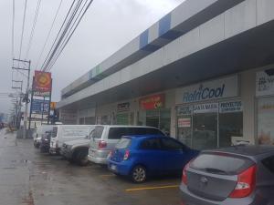 Local Comercial En Alquileren Panama, Juan Diaz, Panama, PA RAH: 17-6528