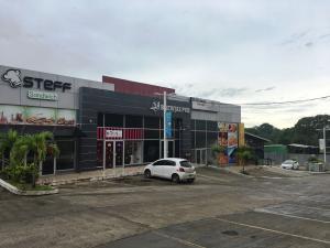 Local Comercial En Alquileren La Chorrera, Chorrera, Panama, PA RAH: 17-6589
