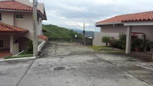 Terreno En Ventaen Panama, Altos De Panama, Panama, PA RAH: 17-6567