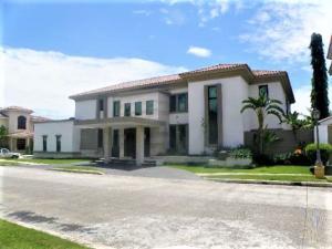 Casa En Ventaen Panama, Costa Del Este, Panama, PA RAH: 17-6569