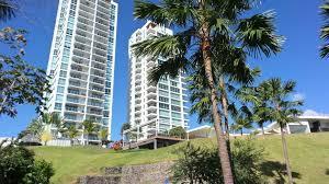 Apartamento En Alquileren San Carlos, San Carlos, Panama, PA RAH: 17-6578