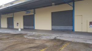Galera En Alquileren San Miguelito, El Crisol, Panama, PA RAH: 17-6604