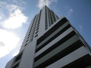 Apartamento En Alquileren Panama, Carrasquilla, Panama, PA RAH: 17-6641