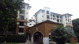 Apartamento En Alquileren Panama, Clayton, Panama, PA RAH: 17-6648