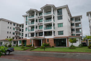 Apartamento En Ventaen Panama, Costa Sur, Panama, PA RAH: 17-6761