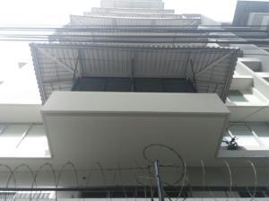 Oficina En Alquileren Panama, El Carmen, Panama, PA RAH: 17-6720
