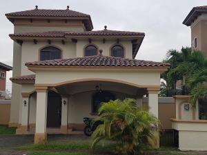 Casa En Alquileren Panama, Costa Sur, Panama, PA RAH: 17-6722
