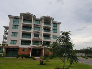 Apartamento En Alquileren Panama, Costa Sur, Panama, PA RAH: 17-7108