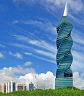 Oficina En Ventaen Panama, Marbella, Panama, PA RAH: 17-6749