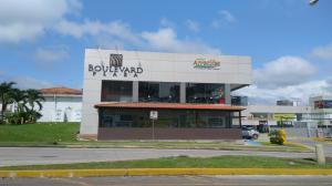 Local Comercial En Alquileren Panama, Condado Del Rey, Panama, PA RAH: 17-6778
