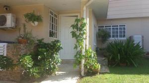 Casa En Alquileren Panama, Howard, Panama, PA RAH: 17-6814
