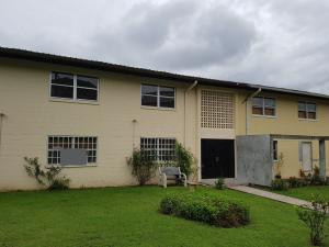 Casa En Ventaen Panama, Clayton, Panama, PA RAH: 17-6829