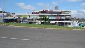 Local Comercial En Alquileren Panama, Condado Del Rey, Panama, PA RAH: 17-6857