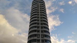 Apartamento En Ventaen Panama, Coco Del Mar, Panama, PA RAH: 17-6940