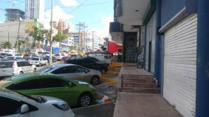 Local Comercial En Alquileren Panama, El Dorado, Panama, PA RAH: 17-6977