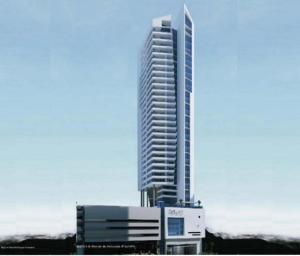 Apartamento En Alquileren Panama, Paitilla, Panama, PA RAH: 17-6974