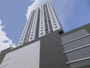 Apartamento En Ventaen Panama, Parque Lefevre, Panama, PA RAH: 17-7021