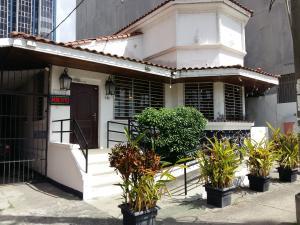 Negocio En Ventaen Panama, Bellavista, Panama, PA RAH: 17-7026