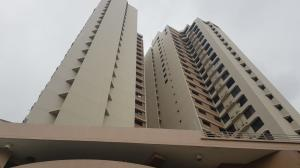 Apartamento En Ventaen Panama, Marbella, Panama, PA RAH: 17-7031