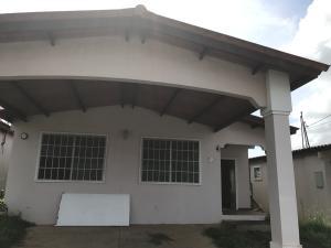 Casa En Ventaen Panama Oeste, Arraijan, Panama, PA RAH: 17-7073