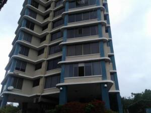 Apartamento En Alquileren Panama, Betania, Panama, PA RAH: 17-7096