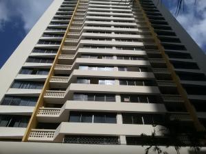 Apartamento En Ventaen Panama, Obarrio, Panama, PA RAH: 17-7105