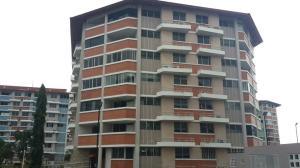 Apartamento En Ventaen Panama, Llano Bonito, Panama, PA RAH: 17-7152