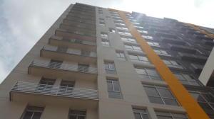 Apartamento En Alquileren Panama, Juan Diaz, Panama, PA RAH: 18-5